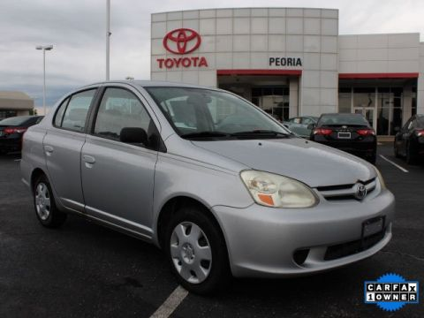 vehicles under 10 000 used cars for sale in peoria il toyota. Black Bedroom Furniture Sets. Home Design Ideas